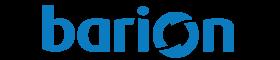 Barion online fizetési megoldások